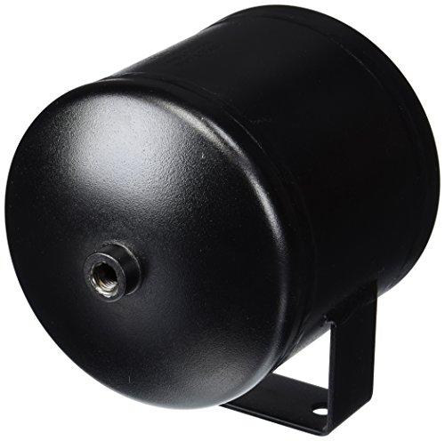 Firestone 9124 1/2 Gallon 2 Port Air ()