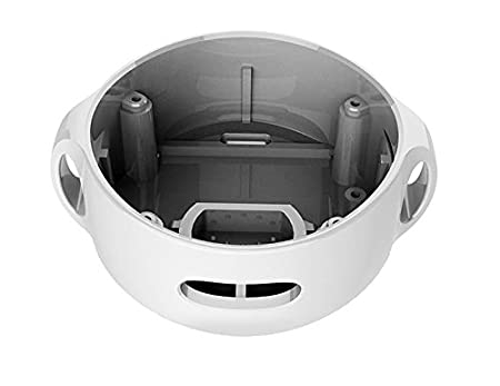 Amazon.com: Formaldehyde Detector,Smart formaldehyde detector,portable formaldehyde detector use for house interior decoration,office,inside a car.