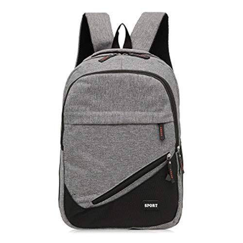 fc1d189788 Sale Speedo Teamster Duffle Bag By Speedo