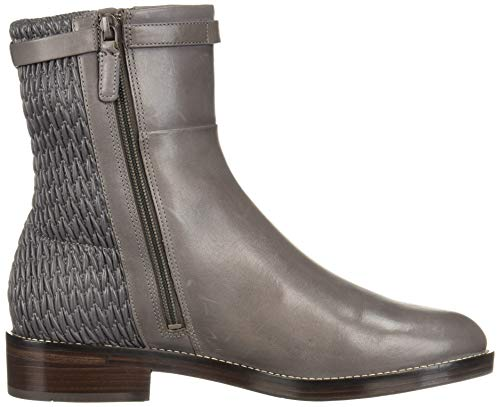 Cole Haan Para Mujer Lexi Grand Stretch Correa de arranque Color mi-elegir talla Color arranque e13a45