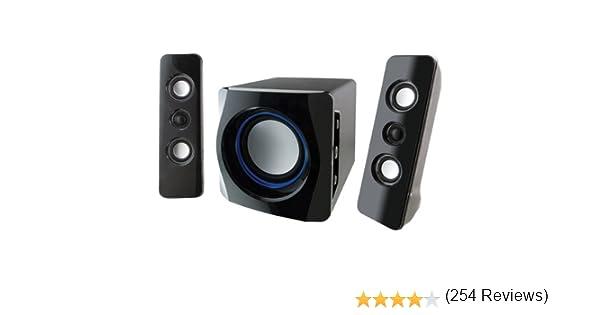 Short sell put 0 option sound