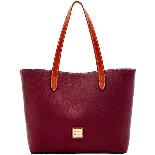 Classic Dooney And Bourke Handbags - 2