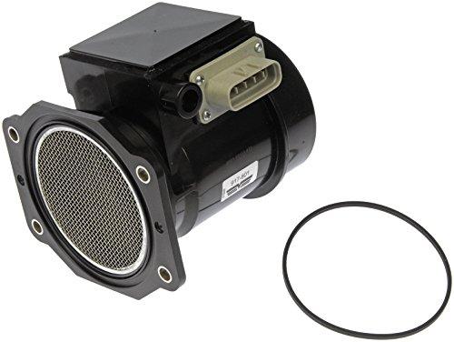 dorman mass air flow sensor - 5