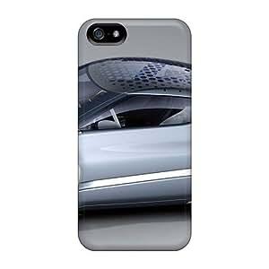 Premium [GevUKUe971ehQHh]renault Concept Car Case For Iphone 5/5s- Eco-friendly Packaging