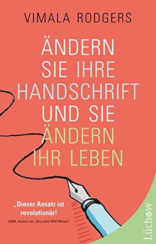 ndern-sie-ihre-handschrift-und-sie-ndern-ihr-leben