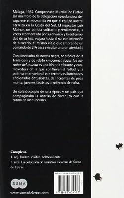 Todas las miradas del mundo (Nuevas voces): Amazon.es: Mena, Miguel: Libros