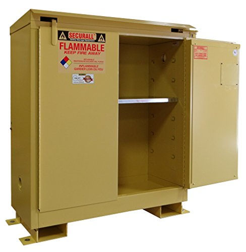 Chemical Storage Cabinets For Sale