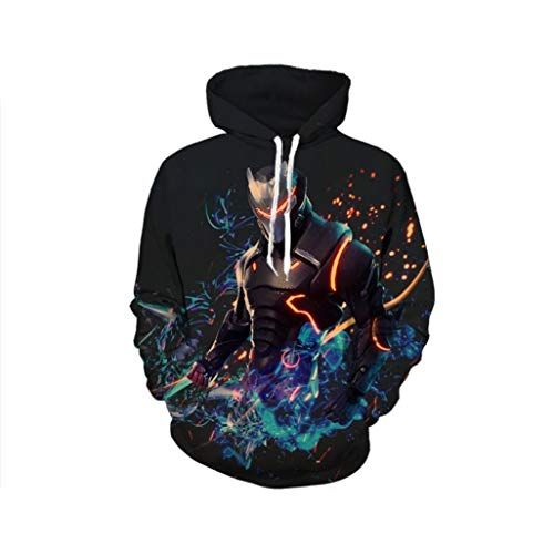 Clothing, Shoes & Accessories BLEACH SLICE Anime Licensed Adult Hooded Sweatshirt SM-5XL