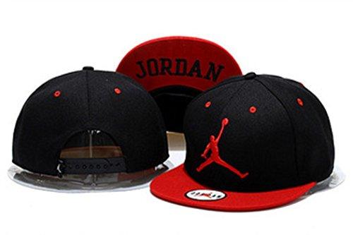 f0f83dfe0e144 Jordan Gorras Snapback Hat