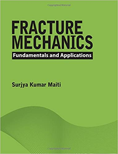By prashant pdf kumar fracture mechanics