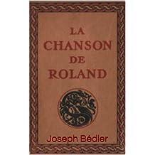 La Chanson de Roland Texte originalTraduction (French Edition)