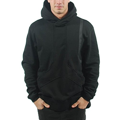 puma-mens-urban-mobility-hoody-by-hussein-chalayan-large-black