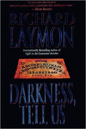 Laymon ebook download free richard