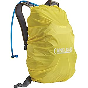 Camelbak Rain Cover, Small/Medium