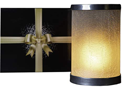 Outdoor Restaurant Table Lamps in US - 2