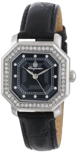 Burgmeister Women's BM168-122 Allinges Analog Watch