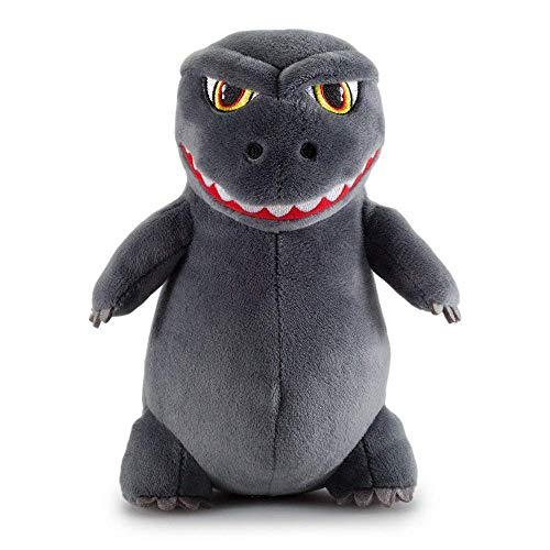 f9704ba51a5 Soft Monster Godzilla Plush Doll Stuffed Animal Godzilla Toys for Baby Kids  Children Gift
