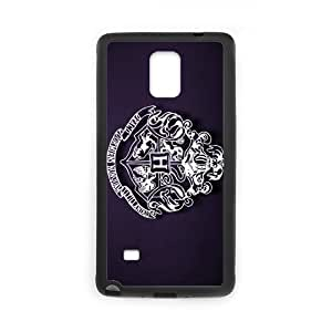 Custom Harry Potter Design PC Snap On Shell Protector For Case Iphone 6Plus 5.5inch Cover (Laser Technology)