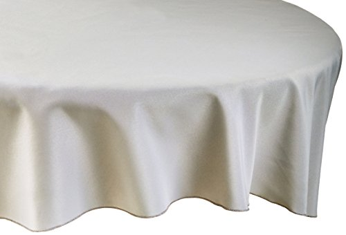 120-Inch-Round-Polyester-Tablecloths