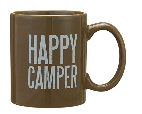Camper Coffee Mug - 3