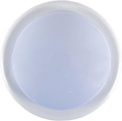 GE Touch Light Wireless 55219