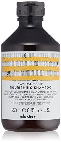 Davines Nourishing Shampoo, 8.45 fl. oz. (Davines Shampoo Dry)