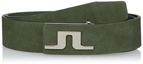jlindeberg-mens-mens-carter-brushed-leather-belt-dark-green-90