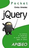 jQuery (Pocket)