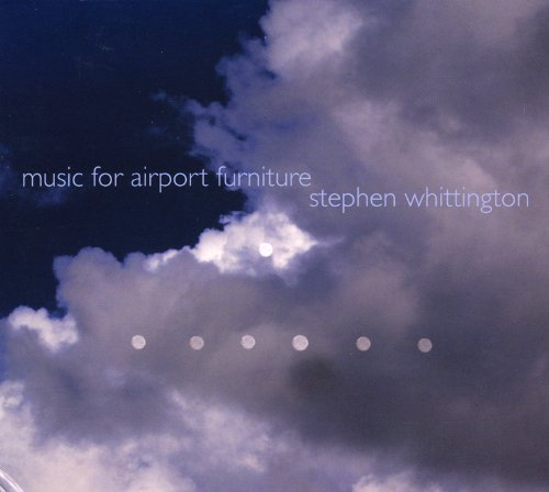 Music for Airport Furniture