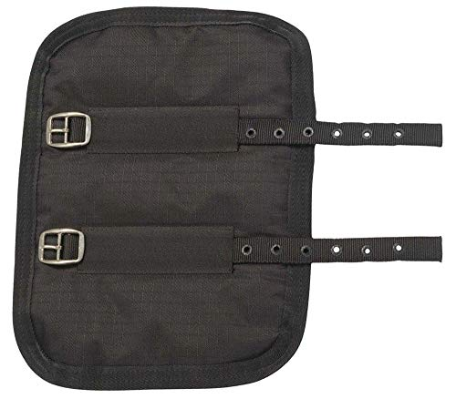 ket Chest Expander with Buckles ()