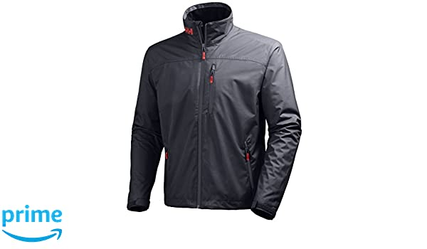 Amazon.com: Helly Hansen Crew Midlayer Jacket: Sports & Outdoors