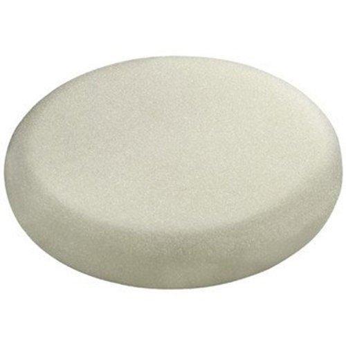 Festool 493863 D 80 mm fine Polishing Sponge, (D 5 Sponges)