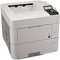 Ricoh Aficio SP 5310DN B&W Laser Printer - 407819