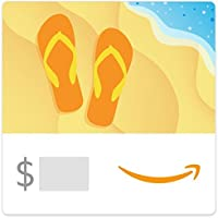 Amazon.com.au eGift Card - Beach