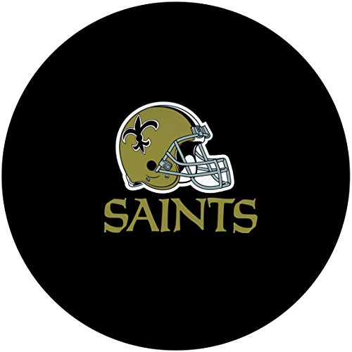 Creative Converting 8 Count New Orleans Saints Paper Bowls, - Salad Orleans New