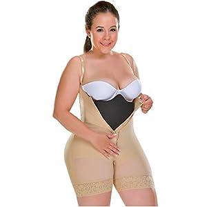M&D 0105 Flattening Faja Ab Board after Liposuction | Tabla Abdominal Lipo