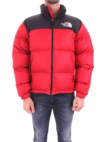 The North Face Nuptse Jacket - 5