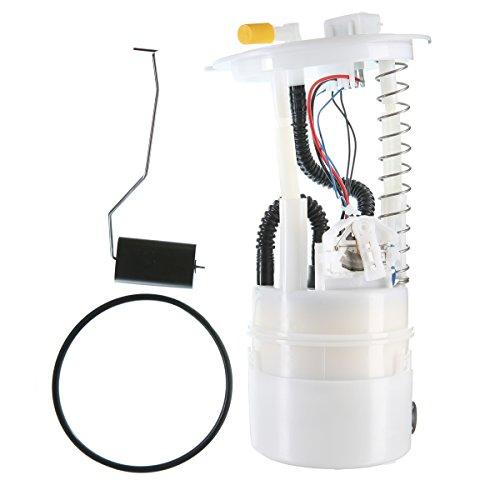 Nissan Rogue Fuel Pump  Fuel Pump For Nissan Rogue