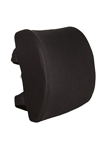 Memory-Foam-Back-Cushion-by-Everlasting-Comfort