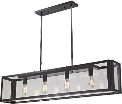 Elk Lighting Pendant 63023-4