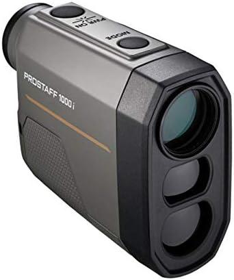Nikon 16663 product image 2