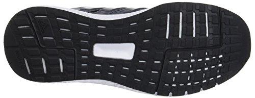 Adidas Uomo Duramo 8 Scarpe Da Corsa Grigie (onix / Grigio Quattro F17 / Core Nero)