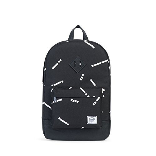 herschel-supply-co-heritage-mid-volume-backpack-black-code-black-synthetic-leather