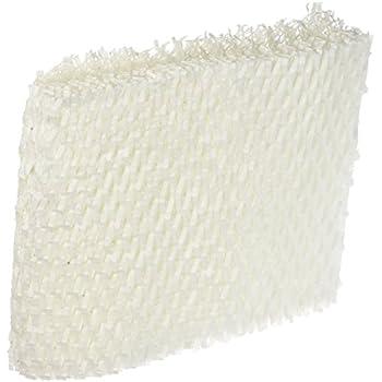 kenmore quiet comfort 13. sears kenmore 14911 humidifier filter 4 pack (aftermarket) quiet comfort 13