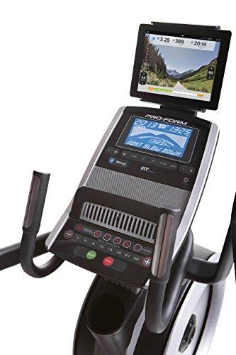 ProForm Cardio HIIT Elliptical Trainer by ProForm (Image #20)