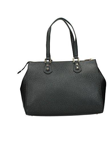 Liu Jo Boston Bag Damen N16238E0087-22222