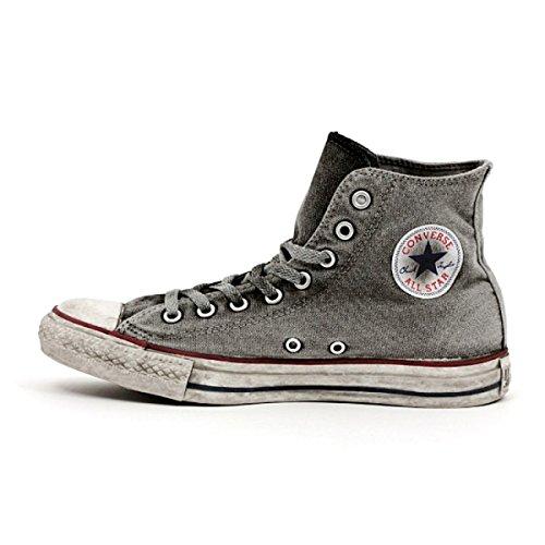Converse 1C332 - Zapatillas de lona para hombre