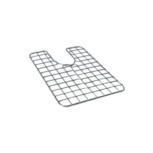 Franke GD15-36C Grande Coated Stainless Steel Bottom Grid for - Bottom Grid Stainless 36c