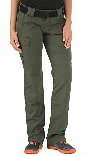 5 11 Tactical Womens Stryke Pant