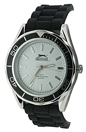 watches here featured classic it face minimalist glencoe many rossling buy white man co men of best for
